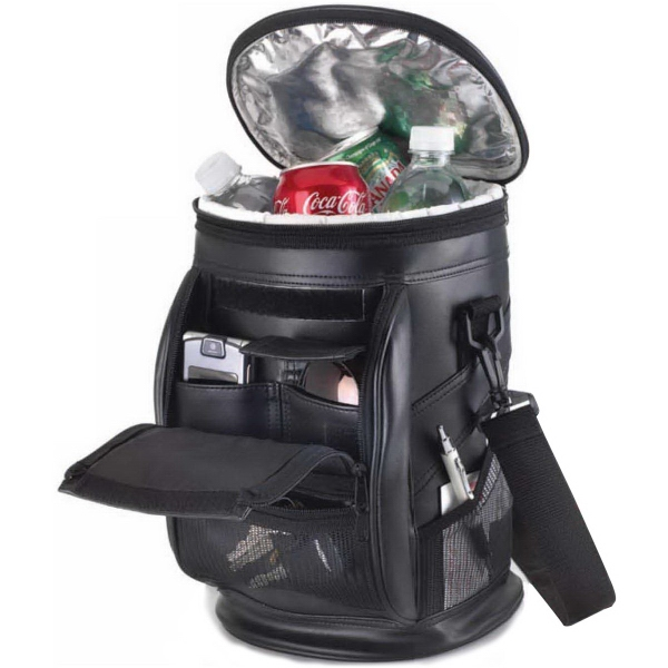 The Foursome Cooler Bag
