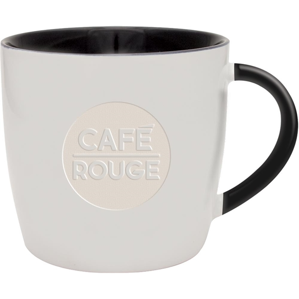 Festival Collection Ceramic Mug