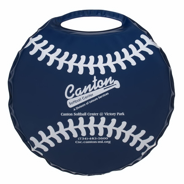 Promotional Seat Cushion