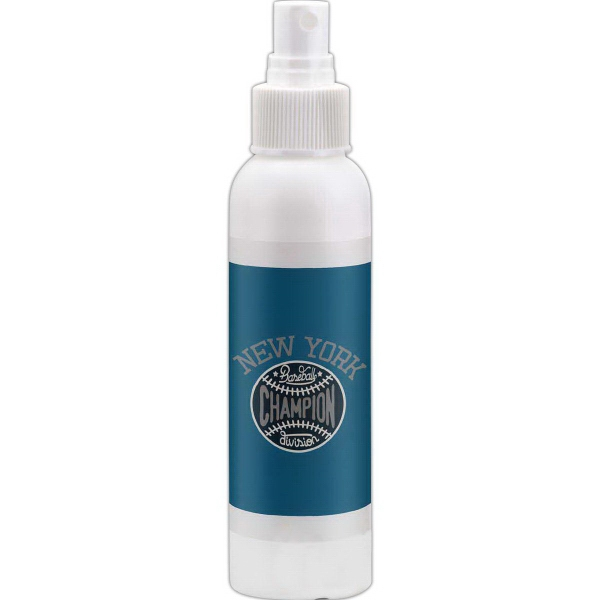 4 oz. Insect Repellent Spray