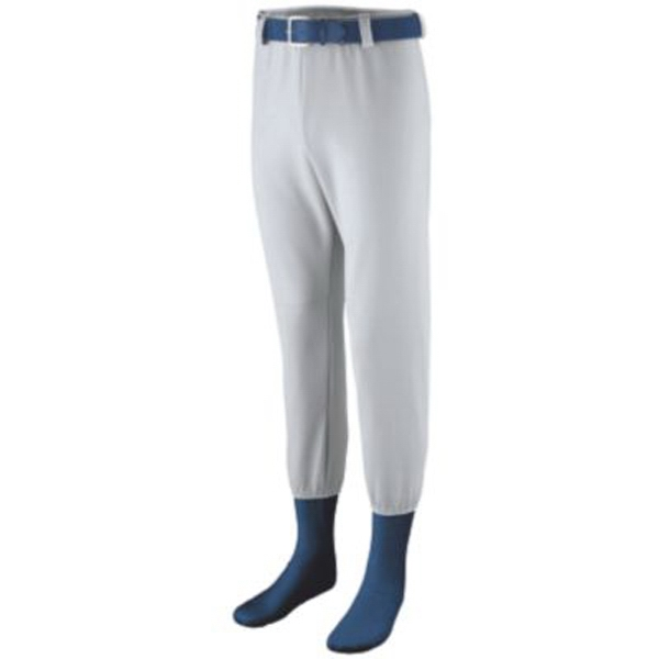 Youth pull up pro pants