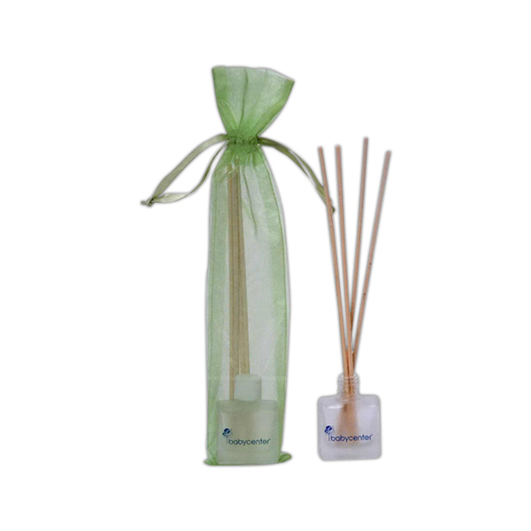 Mini Desk Reed Diffuser