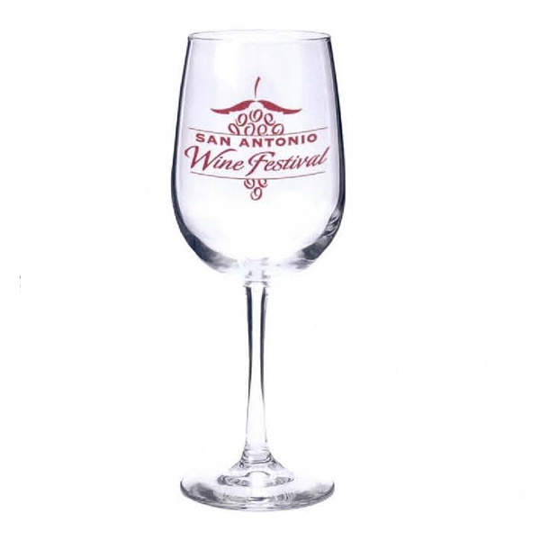 18.5 oz. Vina Wine Glass