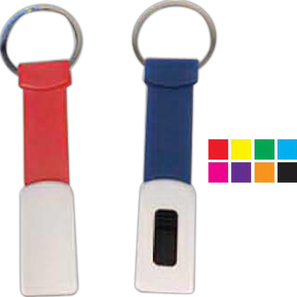 Promotional The Keychain USB