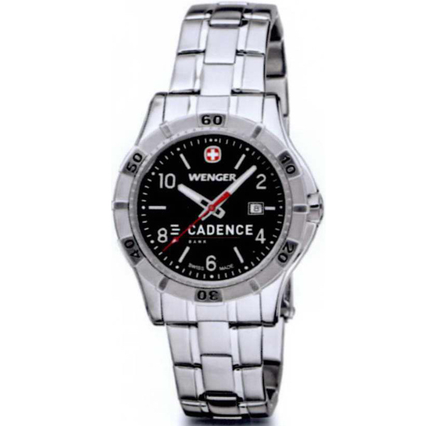 Promotional Platoon - Stainless Steel Bracelet Collection