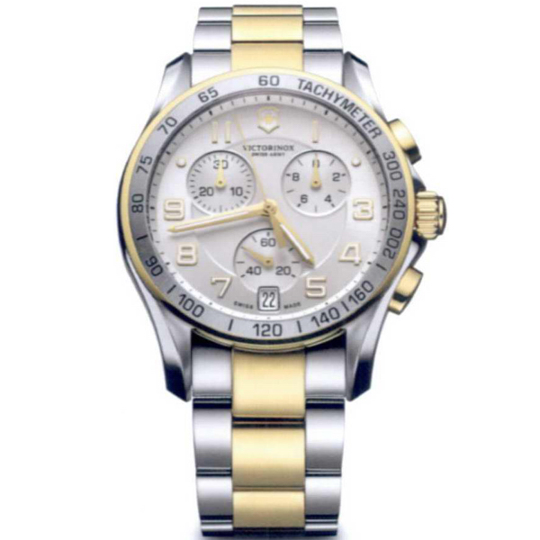 Promotional Chrono Classic Collection