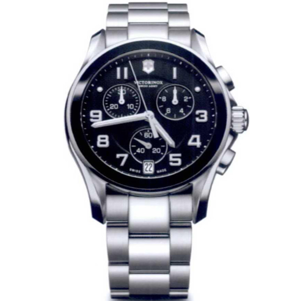 Personalized Chrono Classic Collection
