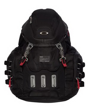 Oakley (R) Kitchen Sink Backpack