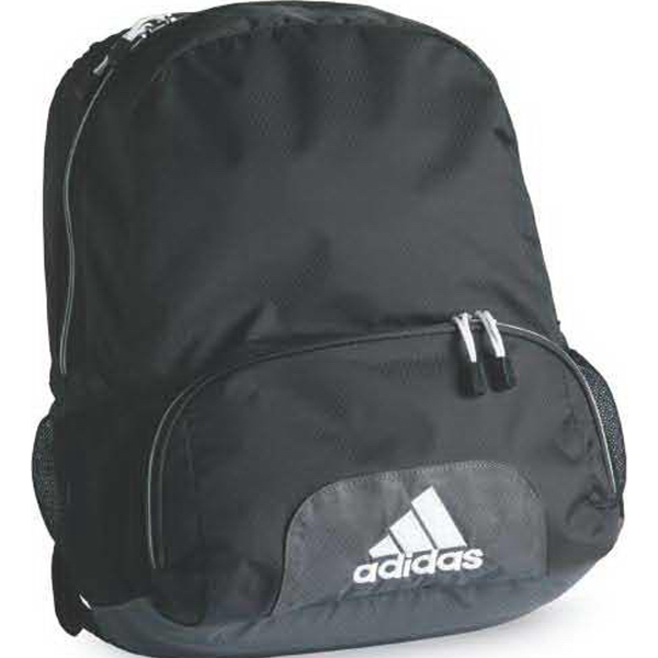 Personalized Adidas University Backpack