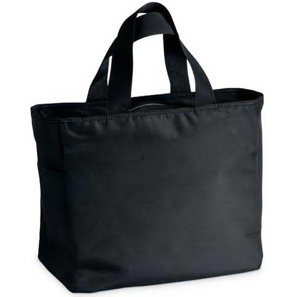 Personalized Liberty Bags Surprise Microfiber Tote