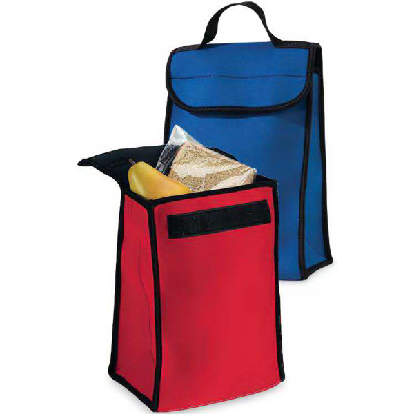 Valubag Neoprene Lunch Bag