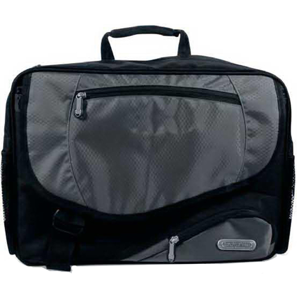 Custom Valubag Laptop Briefcase