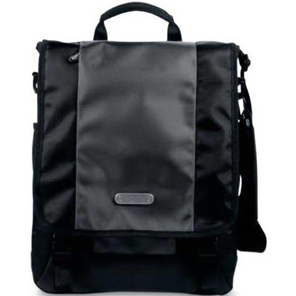 Customized Valubag Laptop Briefcase Backpack