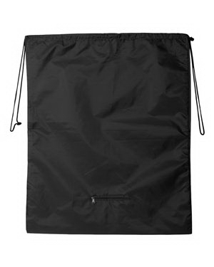 Valubag Nylon Laundry Bag