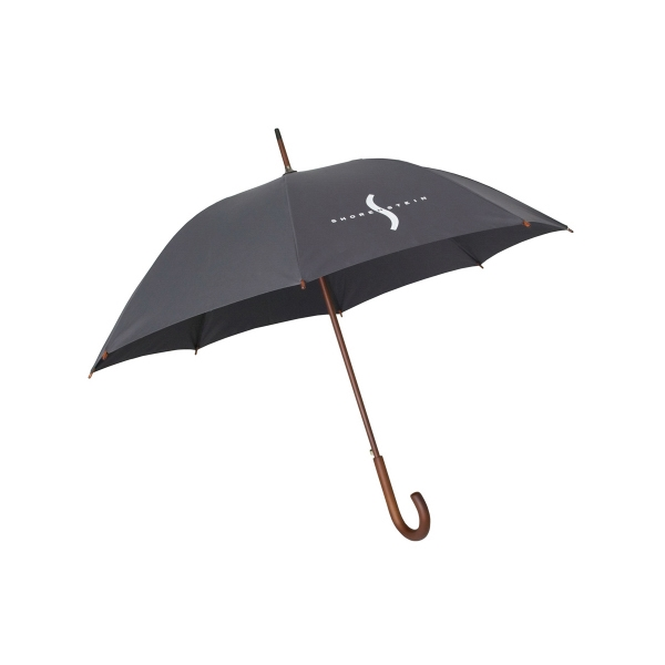 The Winchester Fashion Umbrella