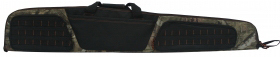 Personalized Mossy Oak Shot Gun Case