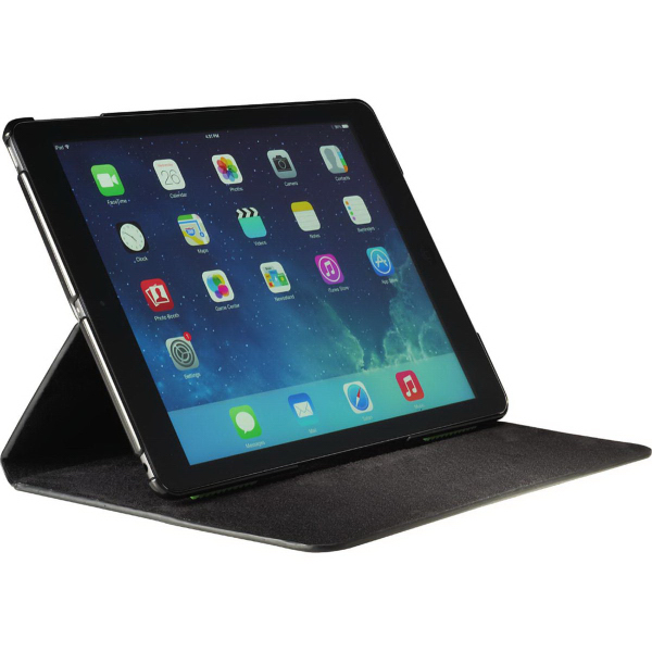 Zoom (TM) Folio for iPad Air