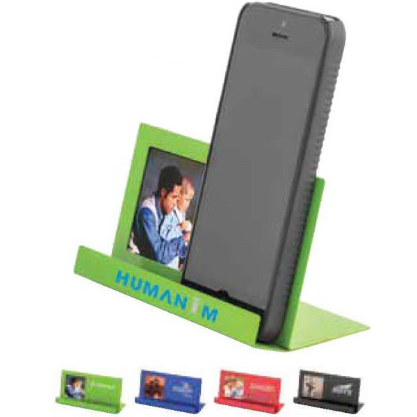 Lima Photo Frame/Holder