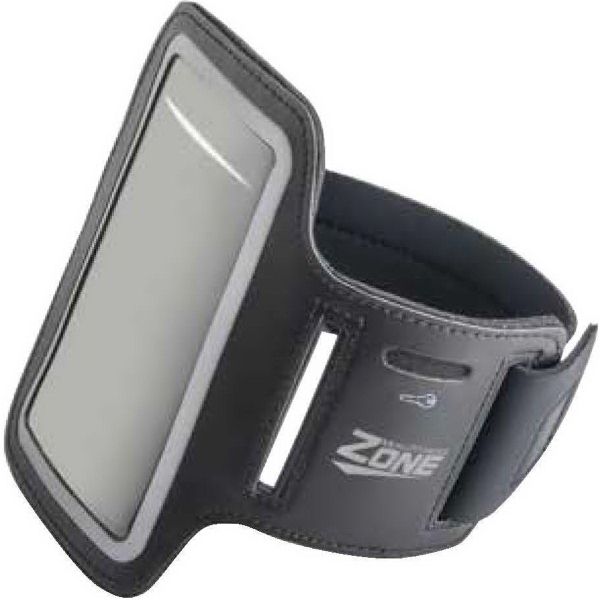 Personalized SPRINTER SPORTS ARMBAND -PHONE HOLDER