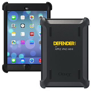 Promotional OtterBox Defender for Apple Tablet Mini