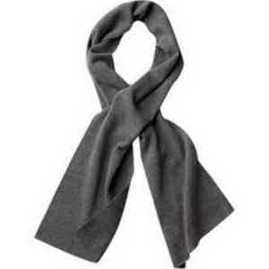Alternative Unisex Eco Slim Scarf
