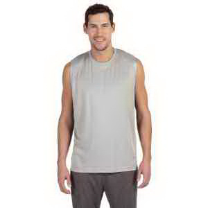 Alo Sport Men's Performance Shooter T-Shirt