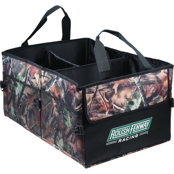Hunt Valley (R) Trunk Organizer