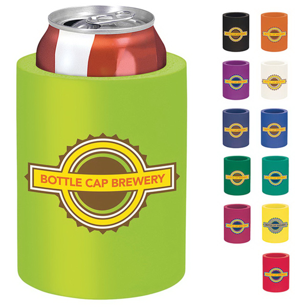 The Original Koozie (R) Can Kooler