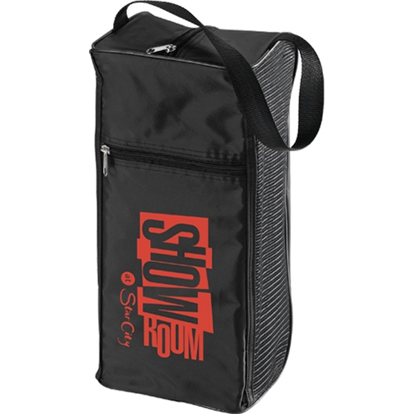 Personalized Bag - 1 Day