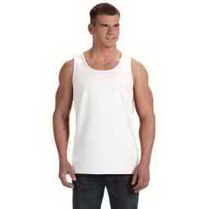 Fruit of the Loom 5 oz 100% Heavy Cotton HD (R) Tank
