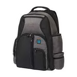 ful Alleyway Touch-N-Go Backpack
