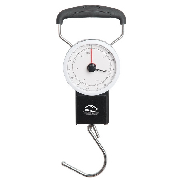 Exactor Luggage Scale