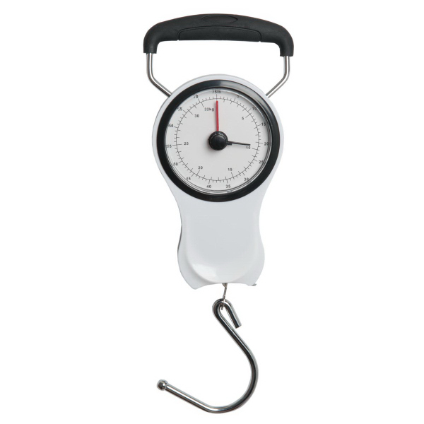 Exactor Max Luggage Scale