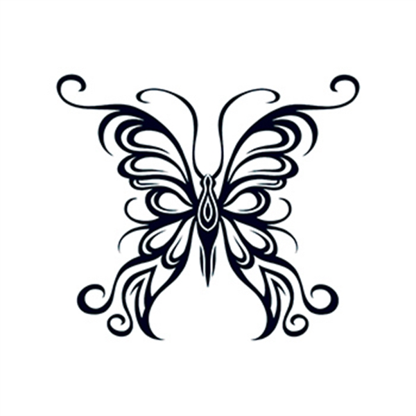 Image Result For Temporary Tattoo Markers