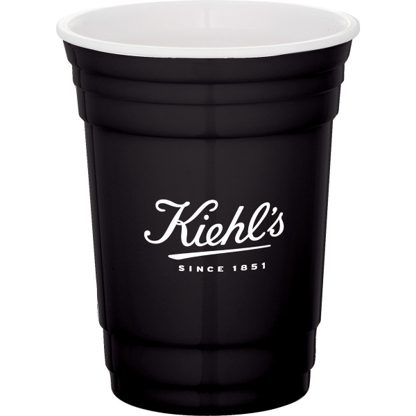 Tailgate 16-oz. Party Cup