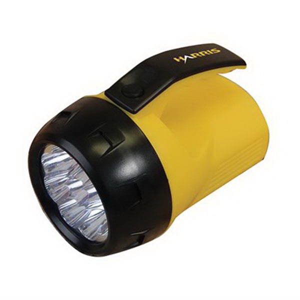Mini Lantern Flashlight