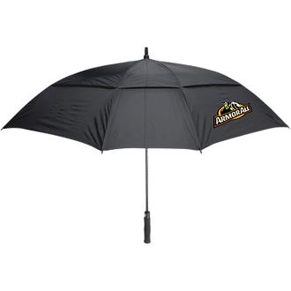 "60"" Square Windbuster Golf Umbrella"