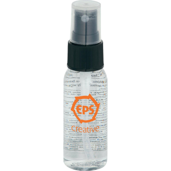 Lens Cleaner 1-oz.