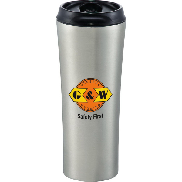 Cutter & Buck (R) Pacific Tumbler 15oz
