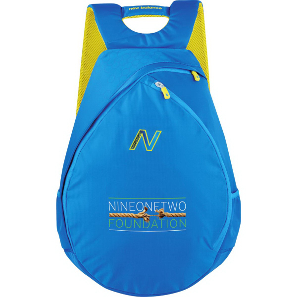 New Balance (R) Minimus Compu-Backpack