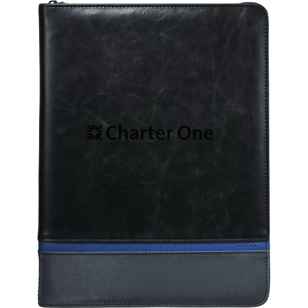 Cross (R) Prime Tech Padfolio