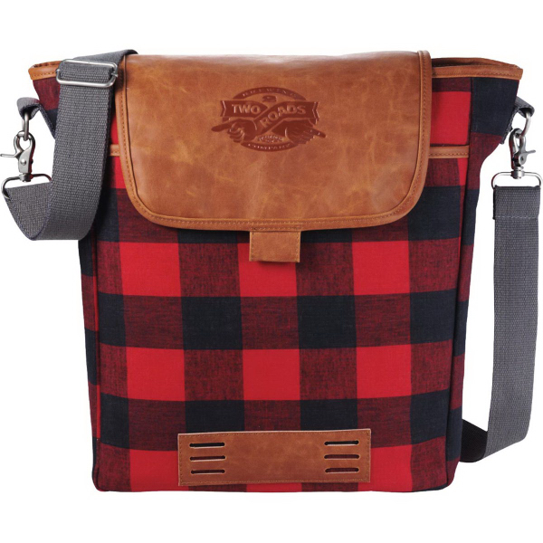 Field & Co. (TM) Campster Compu Tablet Tote