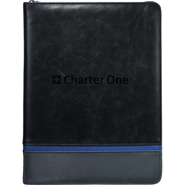 Cross (R) Prime Tech Padfolio Bundle Set