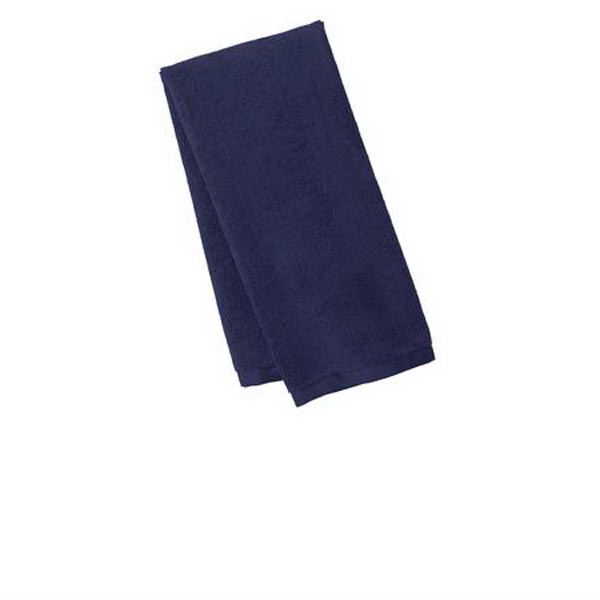 Port Authority (R) Microfiber Golf Towel