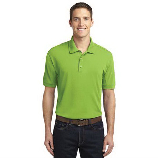 Port Authority (R) 5-in-1 Performance Pique Polo