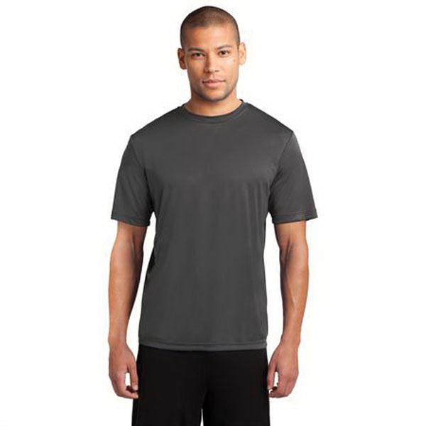 Port & Company (R) Essential Performance Tee