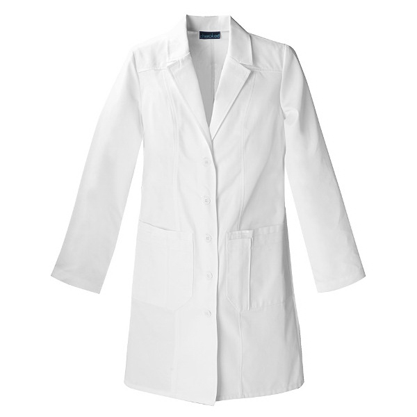 Cherokee Women's Lab Coat