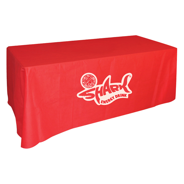 Non-Woven Disposable Table Covers