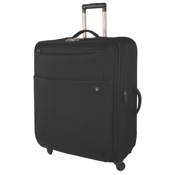 Avolve (TM) 27 Expandable Wheeled Upright