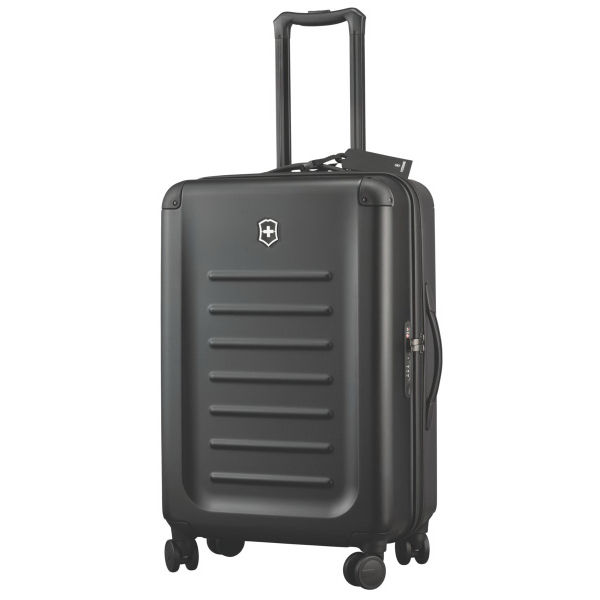 Spectra (TM) 26 8 Wheel Travel Case